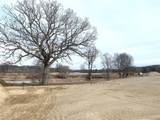 000 Chestnut Springs Dr Lot# 21 - Photo 11