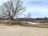 000 Chestnut Springs Dr Lot# 21 - Photo 8