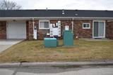 32752 Meadowbrook Lane - Photo 1