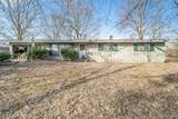 7925 Hough Road - Photo 1