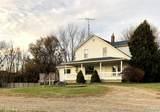 235 Millville Road - Photo 1