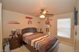 2582 Lovington Lane - Photo 13