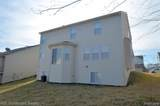2582 Lovington Lane - Photo 17