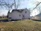 11504 Wilkes Rd - Photo 15
