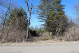 4625 33 MILE Road - Photo 20