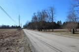 4625 33 MILE Road - Photo 21