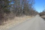 4625 33 MILE Road - Photo 22