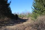 4625 33 MILE Road - Photo 26