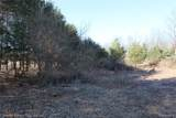 4625 33 MILE Road - Photo 28