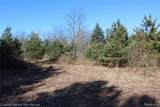 4625 33 MILE Road - Photo 29