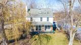 5540 Shore Drive - Photo 32
