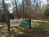 2263 Forest Glen - Photo 23