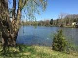 2263 Forest Glen - Photo 24