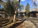 2263 Forest Glen - Photo 27