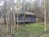 2263 Forest Glen - Photo 3