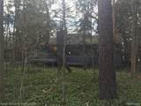 2263 Forest Glen - Photo 4