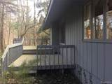 2263 Forest Glen - Photo 5