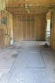 4200 Perryville Road - Photo 36