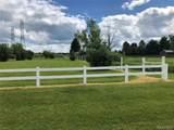 2110 Cedar Hollow Drive - Photo 71