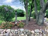 2110 Cedar Hollow Drive - Photo 72