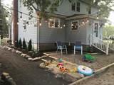 1259 Sharon Drive - Photo 27