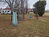 2931 Bent Oak - Photo 23