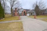 3103 Pine Tree Court - Photo 1