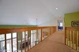3103 Pine Tree Court - Photo 35