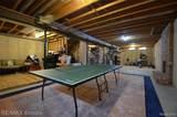 3103 Pine Tree Court - Photo 48