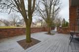 3103 Pine Tree Court - Photo 53