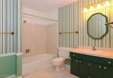 6222 Brookline Court - Photo 14