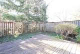 6222 Brookline Court - Photo 16