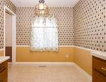 6222 Brookline Court - Photo 8
