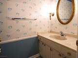 6222 Brookline Court - Photo 9