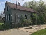2127 Merrick Street - Photo 2