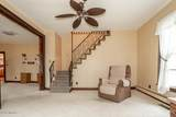 9281 Daugherty Rd - Photo 25