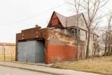 2912 Mount Elliott Street - Photo 1