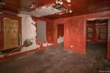 2912 Mount Elliott Street - Photo 10