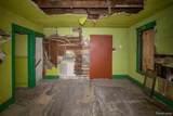 2912 Mount Elliott Street - Photo 13