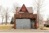 2912 Mount Elliott Street - Photo 2
