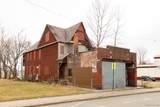 2912 Mount Elliott Street - Photo 3