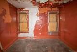 2912 Mount Elliott Street - Photo 8
