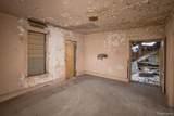 2912 Mount Elliott Street - Photo 9