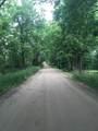0 English Road - Photo 25