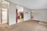 6393 Atherton Road - Photo 10