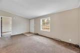6393 Atherton Road - Photo 11