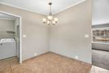 6393 Atherton Road - Photo 12