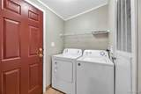 6393 Atherton Road - Photo 13
