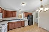 6393 Atherton Road - Photo 15