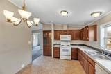 6393 Atherton Road - Photo 16